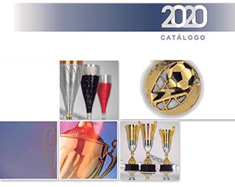 trofeos fundi 2020