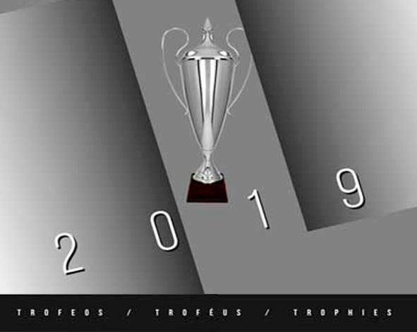 trofeos fundi 2019